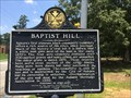 Image for Baptist Hill - Auburn, AL