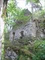 Image for Burg - Eibenstein