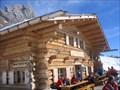Image for Baita Troier - Val Gardena, Italy