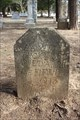 Image for Barney Tucker - Newport Cemetery - Newport, TX