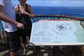 Image for Diamond Head Crater - Honolulu, Oahu, HI