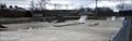 Image for Ryan Roofner Memorial Skatepark - Marvin Park - Owego, NY
