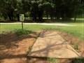 Image for Hoyt Grove Disc Golf Course - Stillwater, OK