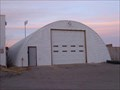Image for 77 Quonset Hut