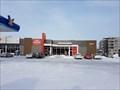 Image for McDonald 440 Val des brises - Laval, Qc