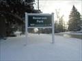 Image for Reservoir Park - London, Ontario