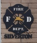 Image for Fire Dept Silverton