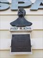 Image for Jožef Blaznik - Breg - Ljubljana