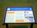 Image for Old Laurel Hill Presbyterian Church Civil War Trial Marker