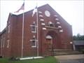 Image for Pelzer Wesleyan Church-Pelzer,SC