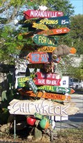 Image for Mirandaville - Clearwater, FL
