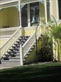 Image for Benton St Bell - Santa Clara, CA