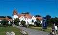 Image for Nordborg Slot, Denmark