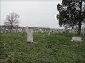 Image for Friedens United Church of Christ Cemetery - St. Charles, Missouri
