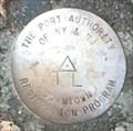 Image for The Port Authority of NY & NJ TL Mark - New York, NY