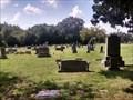 Image for Center Cemetery - Carthage, MO USA