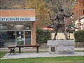 Image for Alby Lowerson [Myrtleford, Vic, Australia]