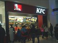 Image for KFC, SC FORUM - Ostrava, Czech Republic