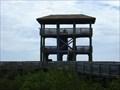 Image for Boca Ciega Millennium Park Lookout Tower - Seminole, FL