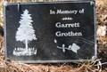 Image for Garrett Grothen - Missoula, Montana