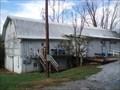 Image for Hendersonville Little Theatre, Hendersonville, NC, USA