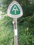 Image for AT Bastian, VA - Kimberling Creek