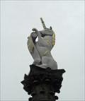Image for Unicorn - Aberdeen, Scotland