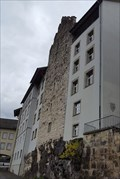 Image for Roreturm - Aarau, AG, Switzerland