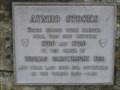 Image for Stocks - Roundtown, Aynho, Northamptonshire, UK