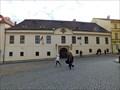 Image for Hrzánský Palace - Praha, CZ