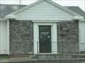 Image for WDAN 1490AM - Danville, IL USA