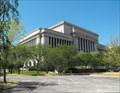 Image for Milwaukee County Courthouse - Milwaukee, WI