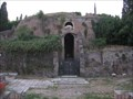 Image for Mausoleum of Augustus