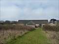 Image for Paston Great Barn - Paston, Norfolk