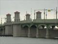 Image for Bridge of Lions - St. Augustine, FL