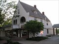 Image for 111-113 West Main Street - Moorestown Historic District - Moorestown, NJ
