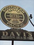 Image for Davis, CA - 52 Ft