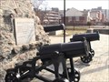 Image for Battlefield of Stoney Creek Memorial
