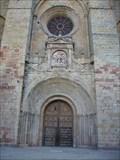 Image for Catedral Basilica de Santa Maria