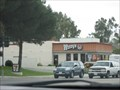Image for Wendy's - Crown Valley Pkwy. - Laguna Niguel, CA