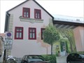 Image for A beautiful house front - 07806 Neustadt-Orla/ TH/ GER