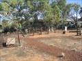 Image for Stuart Memorial Cemetery, 20 George Cr, Alice Springs, NT, Australia