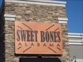 Image for Sweet Bones Alabama in Birmingham, AL