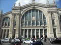 Image for Gare du Nord - Paris, France