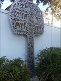 Image for Bibliotree - San Jose, CA