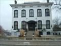 Image for Lemp Mansion - St. Louis, Missouri