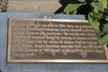 Image for Dr. Noel d'Alvigny -- Oakland Cemetery, Atlanta GA