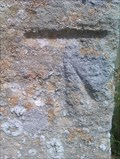 Image for Benchmark, St Mary - Old Newton, Suffolk