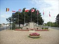 Image for World War II Libérateurs Memorial - Asnelles, France