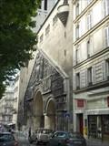 Image for Église Saint-Pierre-de-Chaillot - Paris, France
